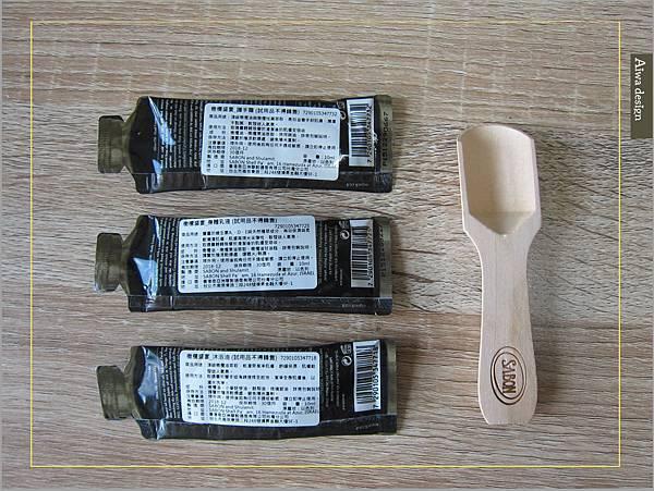 SABON橄欖盛宴系列,享受舒適愉悅的生活美學-05.jpg