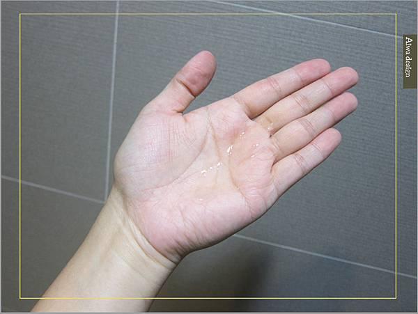 SABON橄欖盛宴系列,享受舒適愉悅的生活美學-08.jpg