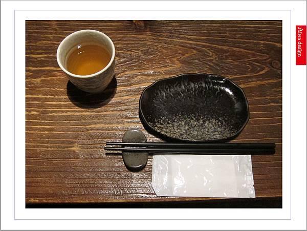 【竹北美食週記】老饕口袋名單─御食堂和食炭燒,來自大海的新鮮食材-08.jpg