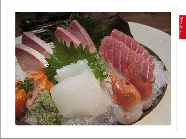 【竹北美食週記】老饕口袋名單─御食堂和食炭燒,來自大海的新鮮食材-16.jpg