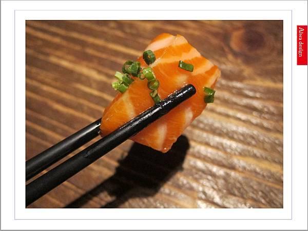 【竹北美食週記】老饕口袋名單─御食堂和食炭燒,來自大海的新鮮食材-17.jpg