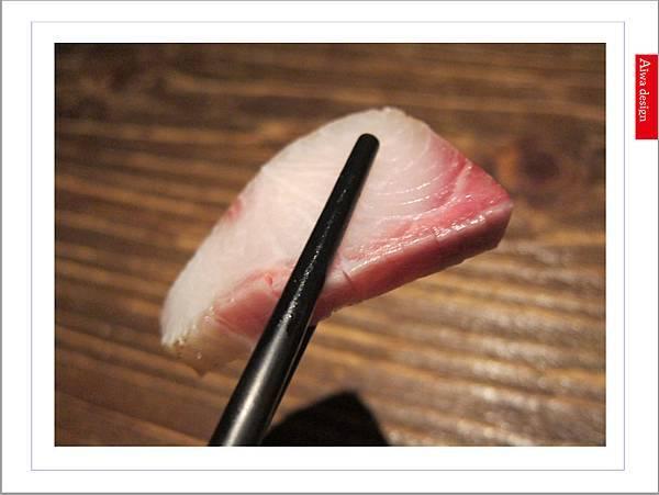 【竹北美食週記】老饕口袋名單─御食堂和食炭燒,來自大海的新鮮食材-18.jpg