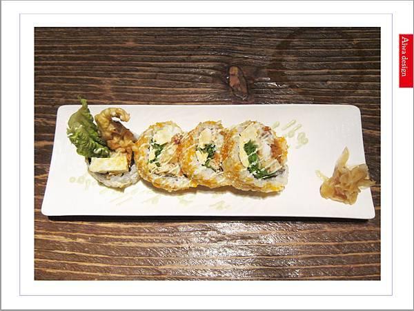 【竹北美食週記】老饕口袋名單─御食堂和食炭燒,來自大海的新鮮食材-20.jpg