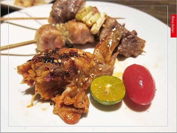 【竹北美食週記】老饕口袋名單─御食堂和食炭燒,來自大海的新鮮食材-22.jpg