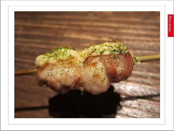 【竹北美食週記】老饕口袋名單─御食堂和食炭燒,來自大海的新鮮食材-21.jpg