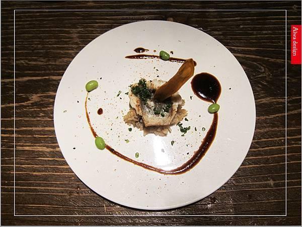 【竹北美食週記】老饕口袋名單─御食堂和食炭燒,來自大海的新鮮食材-25.jpg