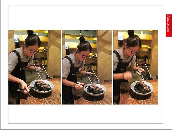 【竹北美食週記】老饕口袋名單─御食堂和食炭燒,來自大海的新鮮食材-28.jpg