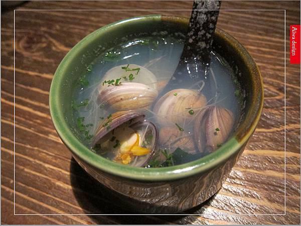 【竹北美食週記】老饕口袋名單─御食堂和食炭燒,來自大海的新鮮食材-33.jpg