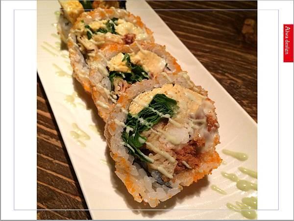 【竹北美食週記】老饕口袋名單─御食堂和食炭燒,來自大海的新鮮食材-36.jpg