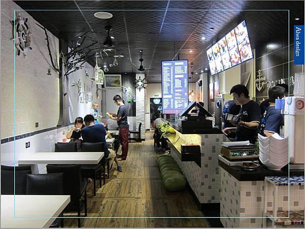 【新竹美食週記】海洋冰城─傳承23年的老店!美味歷久彌新-05.jpg