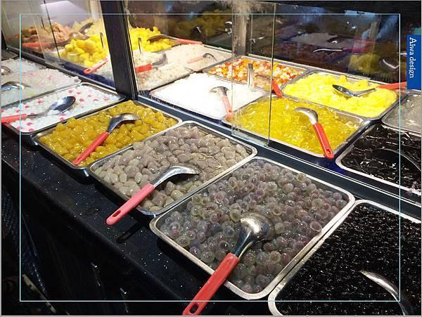 【新竹美食週記】海洋冰城─傳承23年的老店!美味歷久彌新-19.jpg