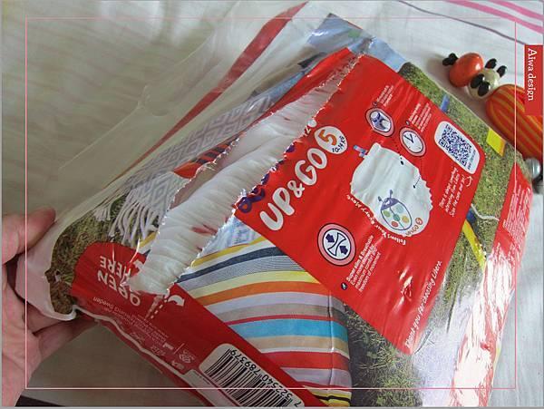 嬰兒尿布界的LV!瑞典Libero麗貝樂尿布❤超柔軟、不漏尿、好貼身-06.jpg