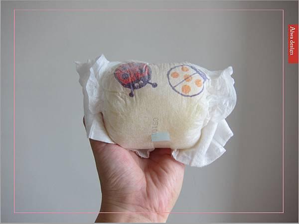 嬰兒尿布界的LV!瑞典Libero麗貝樂尿布❤超柔軟、不漏尿、好貼身-18.jpg