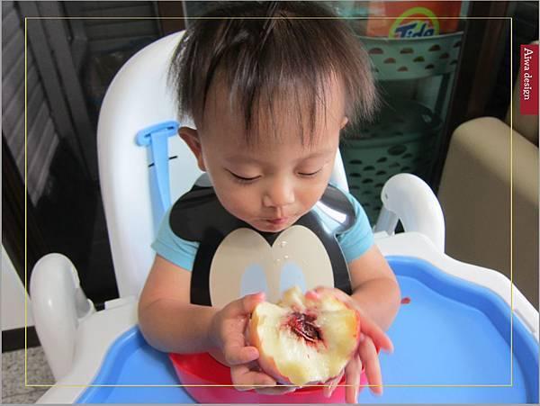 果夏GrowShop中秋節送禮推薦!有超甜的加州空運水蜜桃禮盒,韓國園黃梨+智利富士蘋果禮盒-16.jpg
