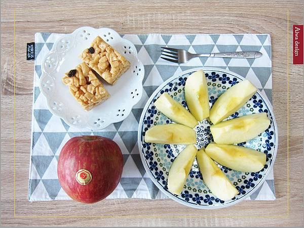 果夏GrowShop中秋節送禮推薦!有超甜的加州空運水蜜桃禮盒,韓國園黃梨+智利富士蘋果禮盒-19.jpg