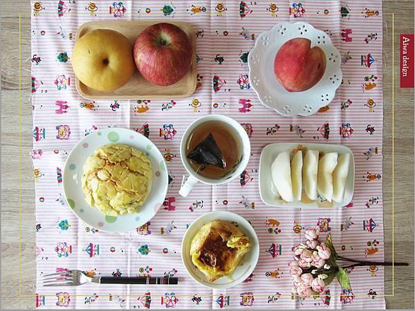 果夏GrowShop中秋節送禮推薦!有超甜的加州空運水蜜桃禮盒,韓國園黃梨+智利富士蘋果禮盒-22.jpg