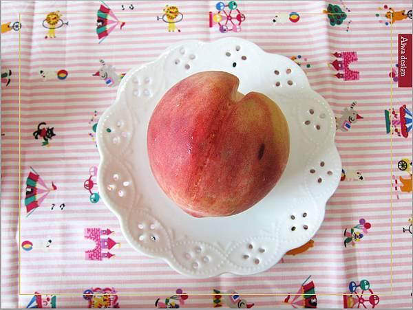 果夏GrowShop中秋節送禮推薦!有超甜的加州空運水蜜桃禮盒,韓國園黃梨+智利富士蘋果禮盒-24.jpg