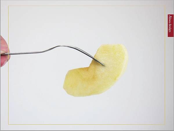 果夏GrowShop中秋節送禮推薦!有超甜的加州空運水蜜桃禮盒,韓國園黃梨+智利富士蘋果禮盒-38.jpg