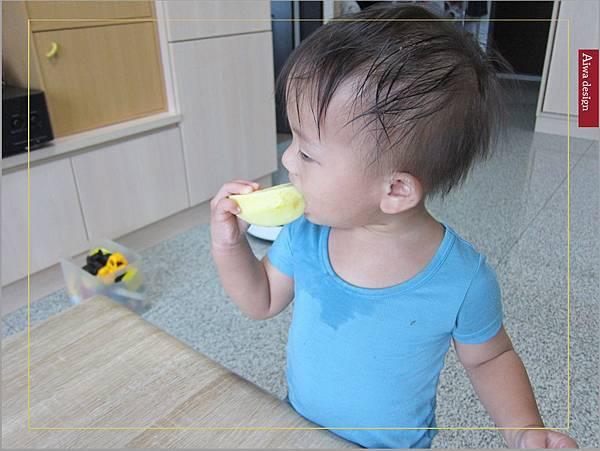 果夏GrowShop中秋節送禮推薦!有超甜的加州空運水蜜桃禮盒,韓國園黃梨+智利富士蘋果禮盒-39.jpg