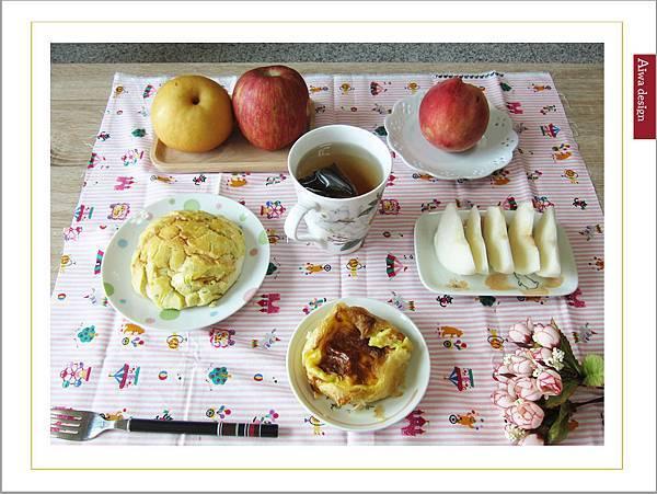果夏GrowShop中秋節送禮推薦!有超甜的加州空運水蜜桃禮盒,韓國園黃梨+智利富士蘋果禮盒-40.jpg