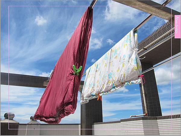 【居家好物】植淨美濃縮洗衣精-玫瑰甜心香氛,洗衣也有戀愛般的浪漫享受-01.jpg