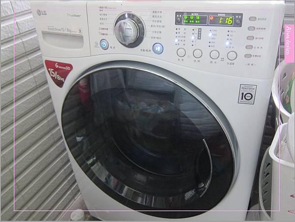 【居家好物】植淨美濃縮洗衣精-玫瑰甜心香氛,洗衣也有戀愛般的浪漫享受-10.jpg