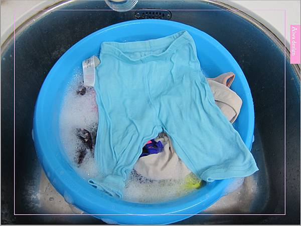 【居家好物】植淨美濃縮洗衣精-玫瑰甜心香氛,洗衣也有戀愛般的浪漫享受-12.jpg