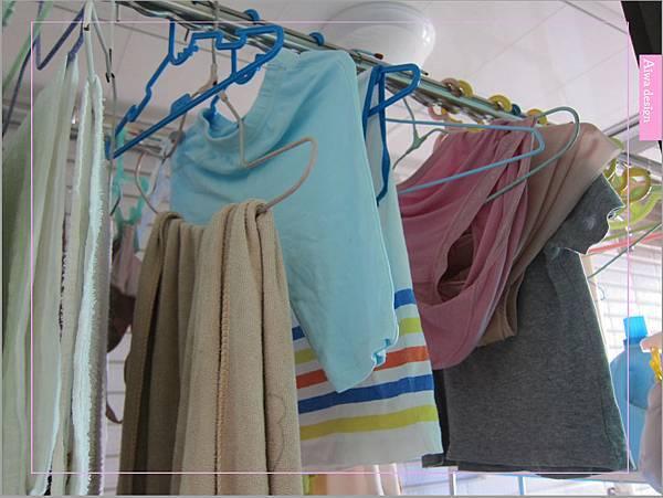 【居家好物】植淨美濃縮洗衣精-玫瑰甜心香氛,洗衣也有戀愛般的浪漫享受-15.jpg