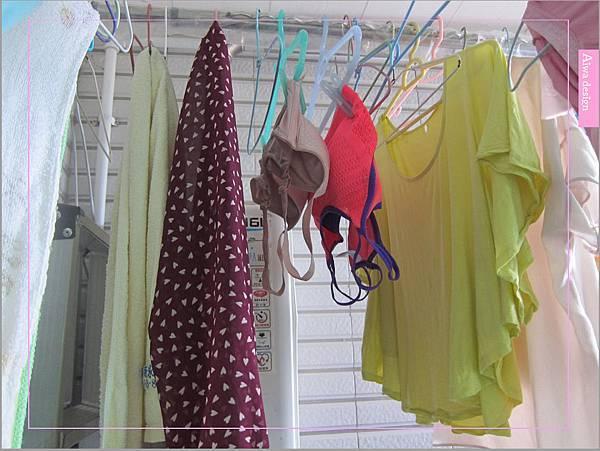【居家好物】植淨美濃縮洗衣精-玫瑰甜心香氛,洗衣也有戀愛般的浪漫享受-16.jpg