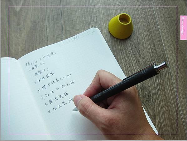 日本文具《Stalogy》和紙美紋貼、日本文具大賞筆記本、指紋清潔滾輪套組,質感超優的-12.jpg