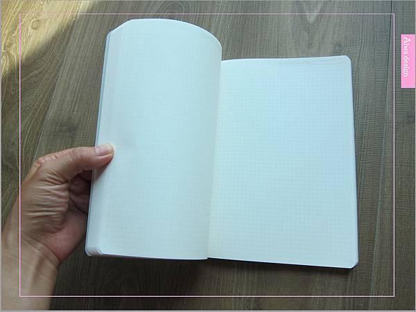 日本文具《Stalogy》和紙美紋貼、日本文具大賞筆記本、指紋清潔滾輪套組,質感超優的-25.jpg