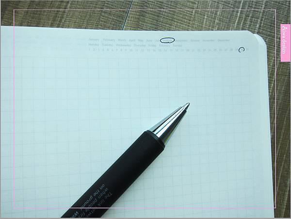 日本文具《Stalogy》和紙美紋貼、日本文具大賞筆記本、指紋清潔滾輪套組,質感超優的-27.jpg