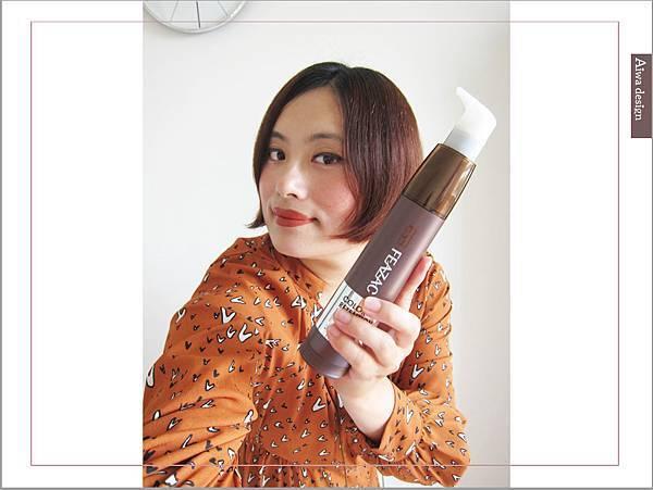 FEAZAC 舒科 染後光感定色洗髮精,健康秀髮護色無負擔-07.jpg