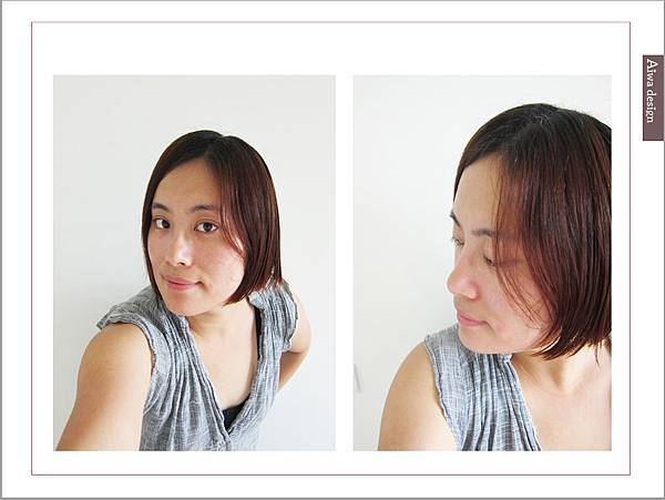 FEAZAC 舒科 染後光感定色洗髮精,健康秀髮護色無負擔-12.jpg