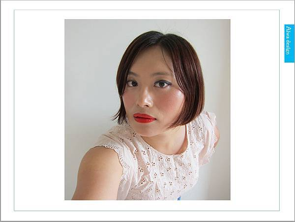 【肌膚保養】Cle de CHARM 珂麗薔朵 鑽白光透無瑕霜-12.jpg