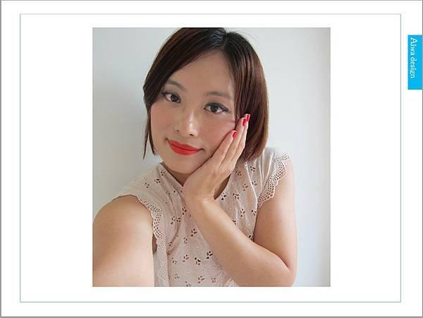 【肌膚保養】Cle de CHARM 珂麗薔朵 鑽白光透無瑕霜-13.jpg