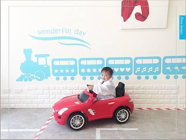 《新竹親子景點推薦》【火車親子樂園】寶貝快樂玩耍、微笑做DIY的親子餐廳-01.jpg