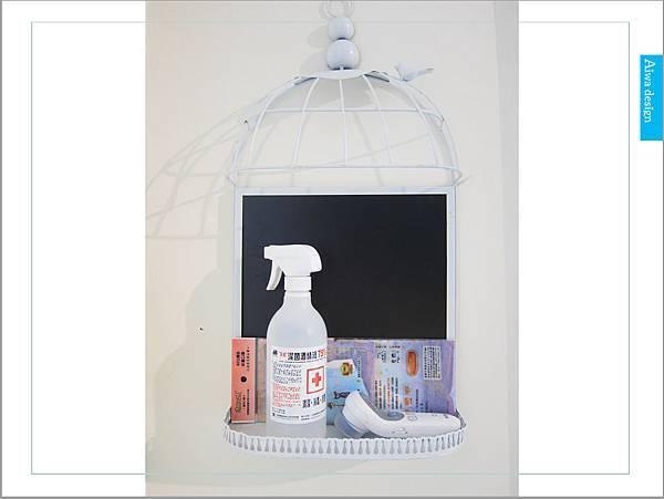 《新竹親子景點推薦》【火車親子樂園】寶貝快樂玩耍、微笑做DIY的親子餐廳-03.jpg
