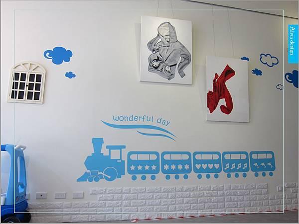 《新竹親子景點推薦》【火車親子樂園】寶貝快樂玩耍、微笑做DIY的親子餐廳-08.jpg