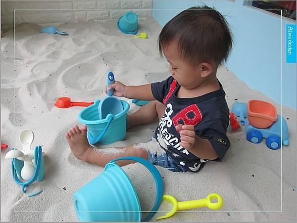 《新竹親子景點推薦》【火車親子樂園】寶貝快樂玩耍、微笑做DIY的親子餐廳-18.jpg