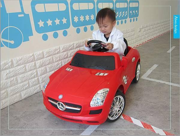 《新竹親子景點推薦》【火車親子樂園】寶貝快樂玩耍、微笑做DIY的親子餐廳-20.jpg