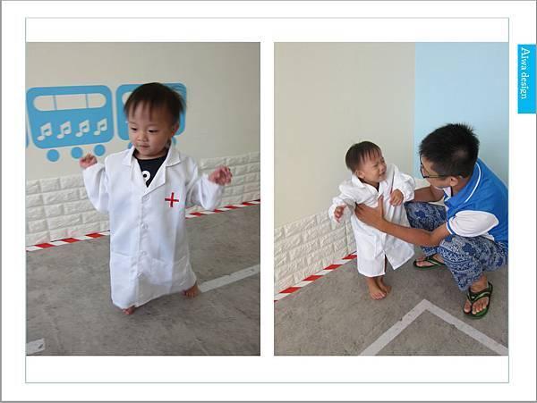 《新竹親子景點推薦》【火車親子樂園】寶貝快樂玩耍、微笑做DIY的親子餐廳-21.jpg