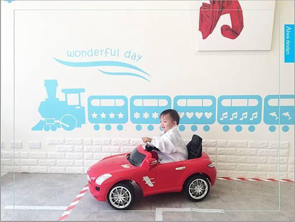 《新竹親子景點推薦》【火車親子樂園】寶貝快樂玩耍、微笑做DIY的親子餐廳-36.jpg