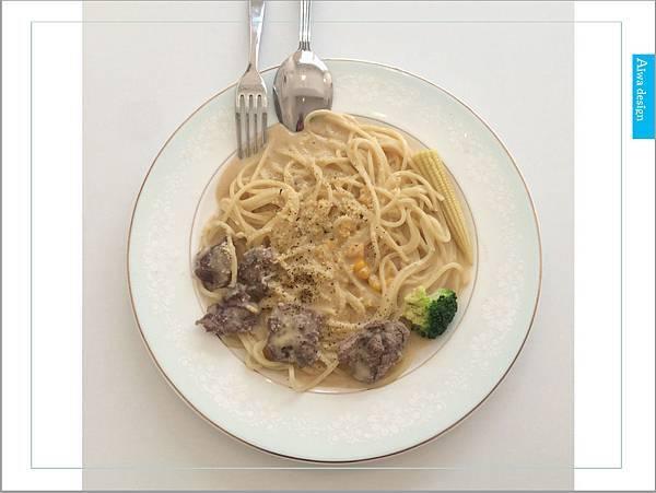 《新竹親子景點推薦》【火車親子樂園】寶貝快樂玩耍、微笑做DIY的親子餐廳-38.jpg