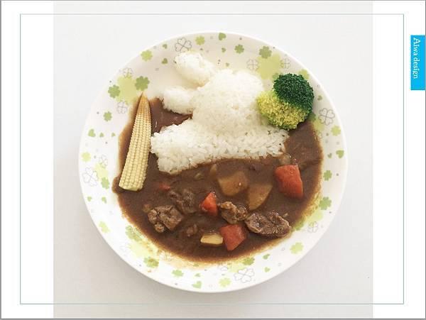《新竹親子景點推薦》【火車親子樂園】寶貝快樂玩耍、微笑做DIY的親子餐廳-40.jpg