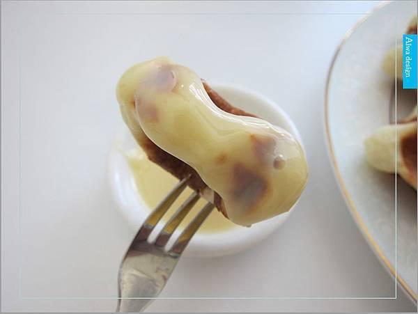 《新竹親子景點推薦》【火車親子樂園】寶貝快樂玩耍、微笑做DIY的親子餐廳-45.jpg