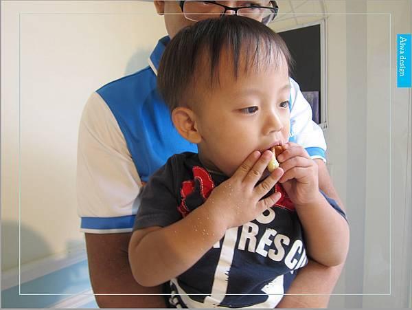 《新竹親子景點推薦》【火車親子樂園】寶貝快樂玩耍、微笑做DIY的親子餐廳-47.jpg