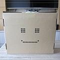 【居家好物】ZEBOT智小兔負離子掃地機器人-02.jpg