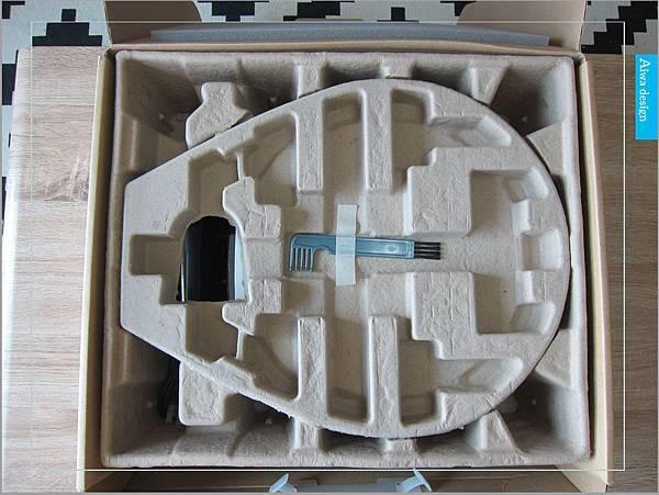 【居家好物】ZEBOT智小兔負離子掃地機器人-05.jpg