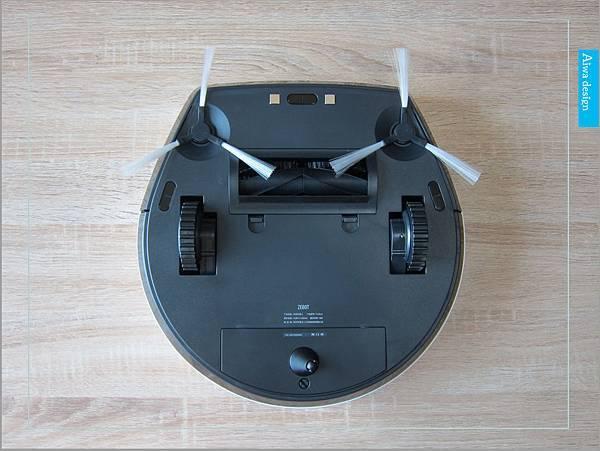【居家好物】ZEBOT智小兔負離子掃地機器人-07.jpg